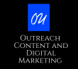 Outreach Content and Digital Marketing